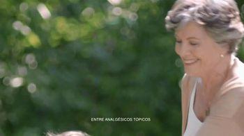 Dragon TV Spot, 'Avioncitos' [Spanish] - Thumbnail 1
