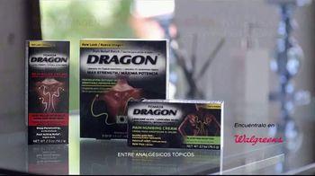 Dragon TV Spot, 'Avioncitos' [Spanish] - Thumbnail 7