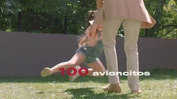 Dragon TV Spot, 'Avioncitos' [Spanish] - Thumbnail 2