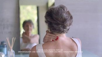 Dragon TV Spot, 'Avioncitos' [Spanish] - Thumbnail 4