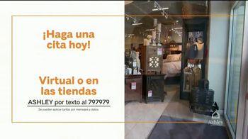 Ashley HomeStore Venta de Stars and Stripes TV Spot, 'Este fin de semana' [Spanish] - Thumbnail 7