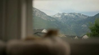Mazda Rediscover the Road Event TV Spot, 'Say Hello to the World Again' [T2]