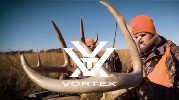 Vortex Optics TV Spot, 'Target' - Thumbnail 10