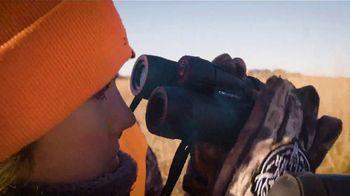 Vortex Optics TV Spot, 'Target' - Thumbnail 6