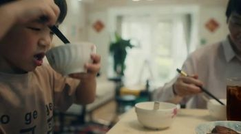 Coca-Cola TV Spot, 'La gran comida' canción de Amadou & Mariam [Spanish] - Thumbnail 6