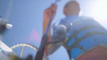 Take Me Fishing TV Spot, 'Disney Channel: Get On Board'