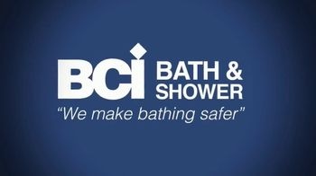 BCI Bath & Shower TV Spot, 'Old and Worn Out: Pay for It in 2021' - Thumbnail 1