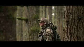 Leupold TV Spot, 'Relentless' Song by Royal Deluxe - Thumbnail 6