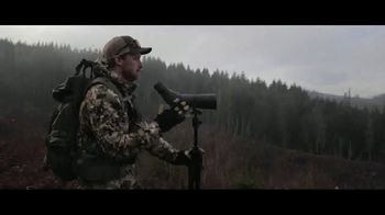 Leupold TV Spot, 'Relentless' Song by Royal Deluxe - Thumbnail 7