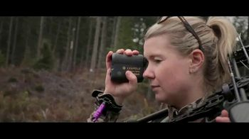 Leupold TV Spot, 'Relentless' Song by Royal Deluxe - Thumbnail 9