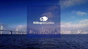 Hilltop Securities Inc. TV Spot, 'Lead the Herd' - Thumbnail 1