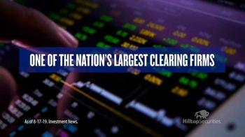 Hilltop Securities Inc. TV Spot, 'Lead the Herd' - Thumbnail 6
