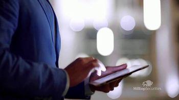 Hilltop Securities Inc. TV Spot, 'Lead the Herd' - Thumbnail 7