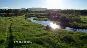 Polaris Summer Sales Event TV Spot, 'Open' - Thumbnail 1