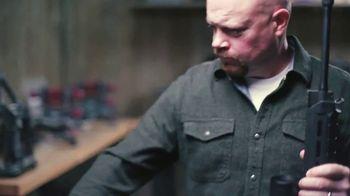 Lockdown Vaults TV Spot, 'Secure Your Lifestyle' - Thumbnail 2