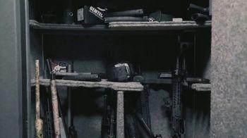 Lockdown Vaults TV Spot, 'Secure Your Lifestyle' - Thumbnail 4