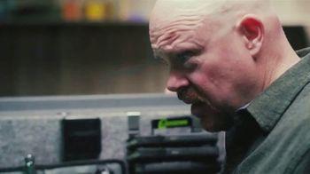 Lockdown Vaults TV Spot, 'Secure Your Lifestyle' - Thumbnail 6