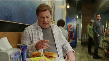 Jersey Mike's TV Spot, 'Aaron's Way' Featuring Aaron Judge - Thumbnail 5