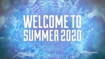 Kalahari Resort and Conventions TV Spot, 'Welcome to Summer 2020' - Thumbnail 4