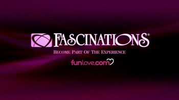 Fascinations TV Spot, 'This Is Where' - Thumbnail 7