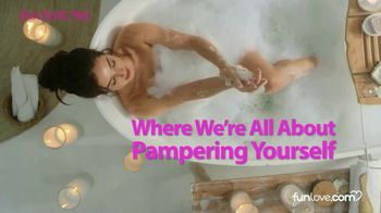 Fascinations TV Spot, 'This Is Where' - Thumbnail 2