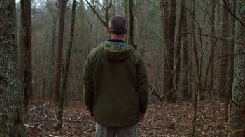 Netflix TV Spot, 'Unsolved Mysteries' - Thumbnail 3
