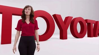 Toyota TV Spot, '4th of July: Trust Toyota' Song by Vance Joy [T2] - Thumbnail 2