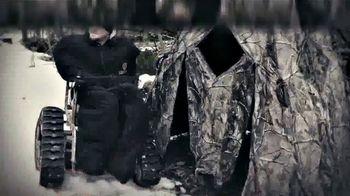 Heater Body Suit TV Spot, 'Testimonies' Song by Immediate Music - Thumbnail 7
