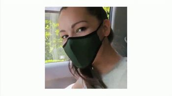 Vistaprint TV Spot, 'This Is Not a Mask' - Thumbnail 7