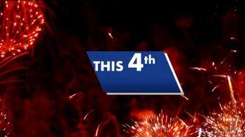 FOX Nation TV Spot, 'Friday Night Live: An All-American Celebration' - Thumbnail 1