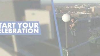 FOX Nation TV Spot, 'Friday Night Live: An All-American Celebration' - Thumbnail 2