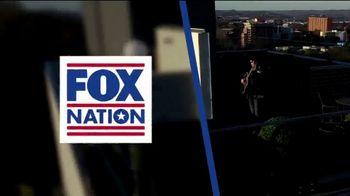 FOX Nation TV Spot, 'Friday Night Live: An All-American Celebration' - Thumbnail 3