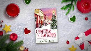 Christmas in Bayberry thumbnail