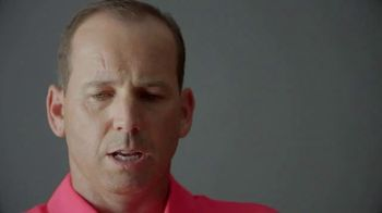 OMEGA TV Spot, 'Ryder Cup Great Moments in Time: Weather' Featuring Sergio Garcia - Thumbnail 7