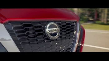 Nissan 4th of July Sales Event TV Spot, 'Welcome Aboard' [T2] - Thumbnail 1