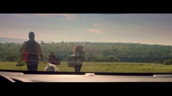 Nissan 4th of July Sales Event TV Spot, 'Welcome Aboard' [T2] - Thumbnail 3