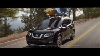 Nissan 4th of July Sales Event TV Spot, 'Welcome Aboard' [T2] - Thumbnail 4