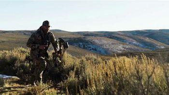 Under Armour TV Spot, 'No Easy Path'