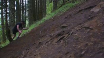 Under Armour TV Spot, 'No Easy Path' - Thumbnail 2