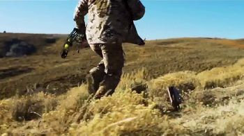 Under Armour TV Spot, 'No Easy Path' - Thumbnail 7