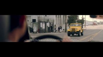 Jeep Fourth of July Sales Event TV Spot, 'Big Picture' [T2] - Thumbnail 4