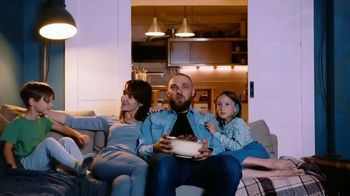Rocket Mortgage TV Spot, 'We're With You' - Thumbnail 10