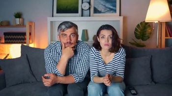 Rocket Mortgage TV Spot, 'We're With You' - Thumbnail 3
