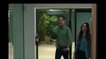 ServiceNow TV Spot, 'Experiences Without Barriers' - Thumbnail 1
