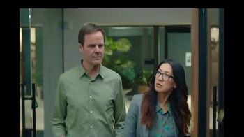 ServiceNow TV Spot, 'Experiences Without Barriers' - Thumbnail 2