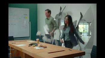 ServiceNow TV Spot, 'Experiences Without Barriers' - Thumbnail 3