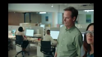 ServiceNow TV Spot, 'Experiences Without Barriers' - Thumbnail 6
