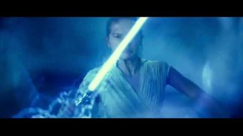 Star Wars: The Rise of Skywalker Home Entertainment TV Spot