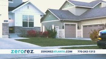 Zerorez TV Spot, 'Lowering the Risk of Spreading the Virus' - Thumbnail 2