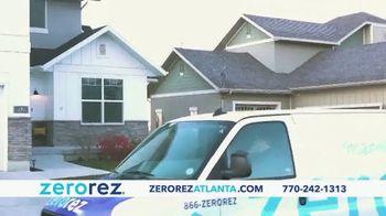 Zerorez TV Spot, 'Lowering the Risk of Spreading the Virus' - Thumbnail 3